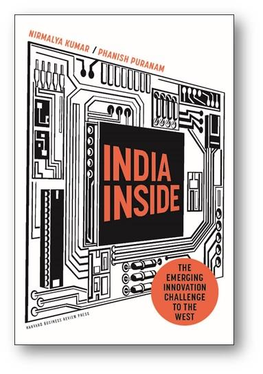 2. Inside India, 2011